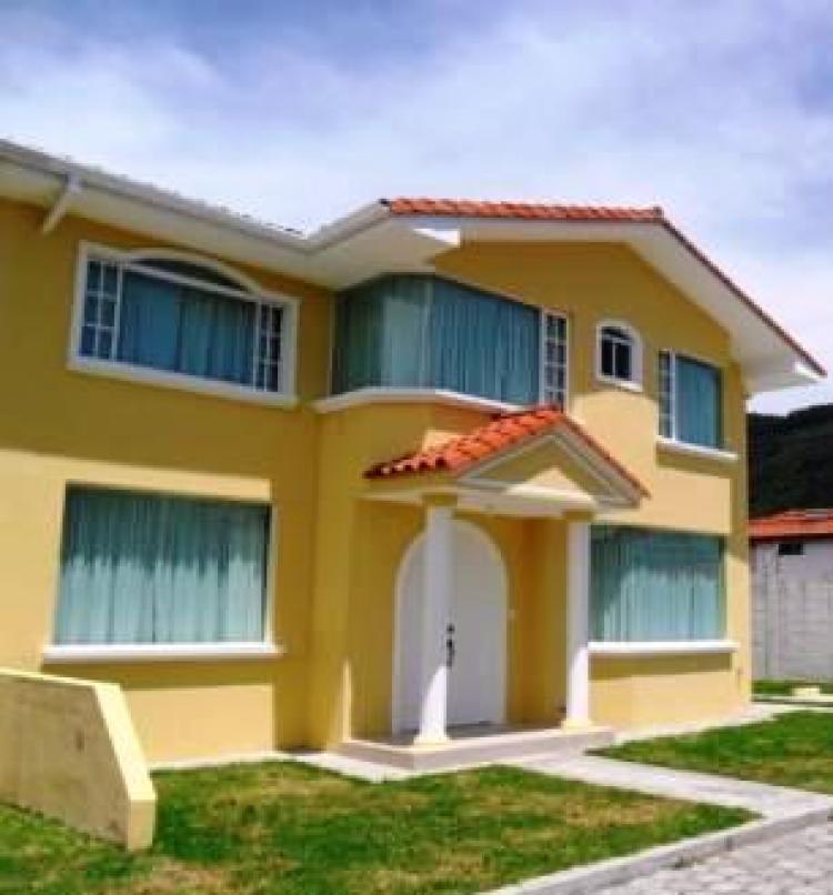 Remate casa en el barrio modelo 263 mt2 cav33764 for Remate de terrazas