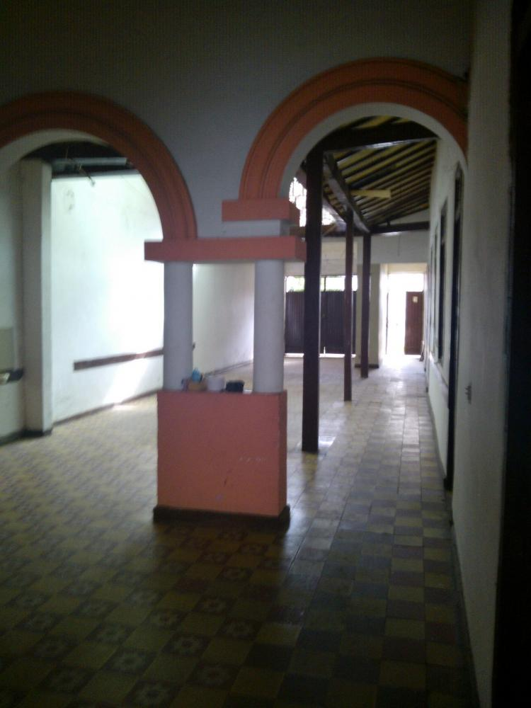 Puertas Para Baños Bucaramanga:Foto Ideal para empresa y construccion CAV50691