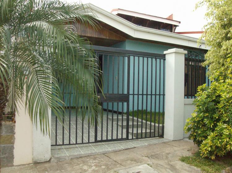 Fotos de casa muy linda para la vente y muy barata - Casas muy baratas ...