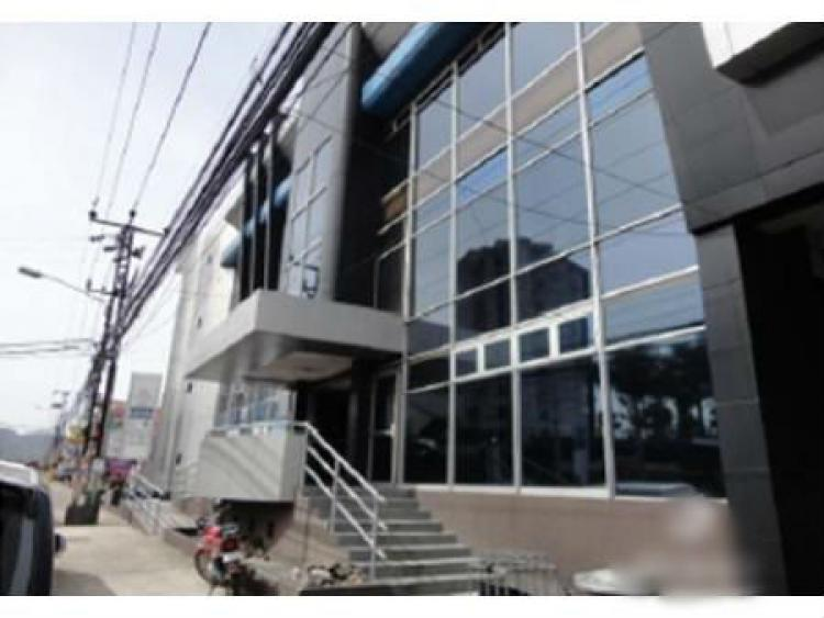 Alquiler de oficinas en curridabat ofa4175 for Alquiler de oficinas