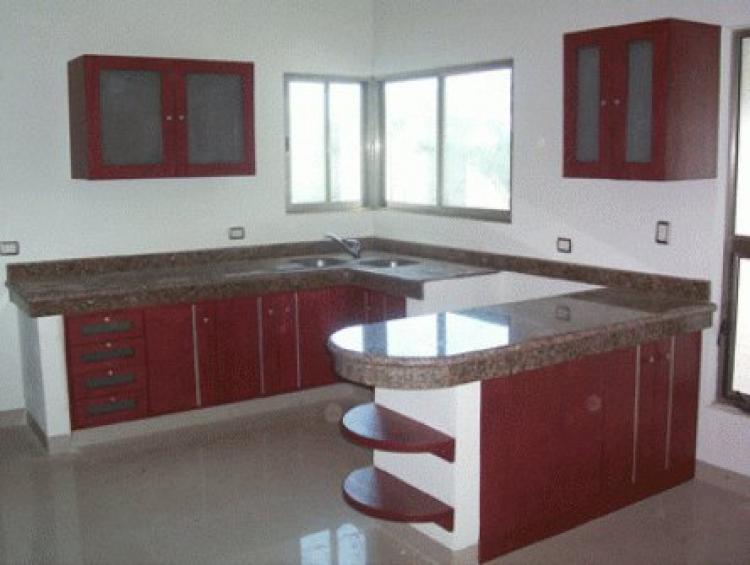 Propiedades en venta y alquiler costa rica - Muebles cocina industrial ...
