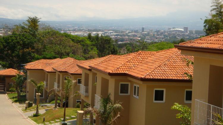 Propiedades En Venta Y Alquiler Costa Rica