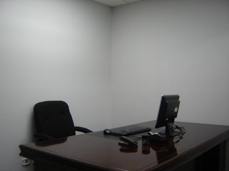 Oficina virtual y ejecutiva ofa18 for Oficina virtual internet