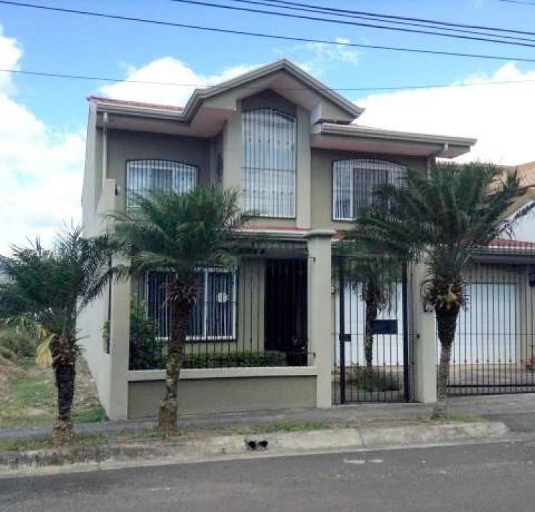 Hermosa casa con chimenea jacuzzi y jard n en flores de heredia cav8793 - Casas rurales con jacuzzi y chimenea ...