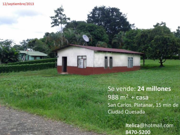 casa en venta 15 millones