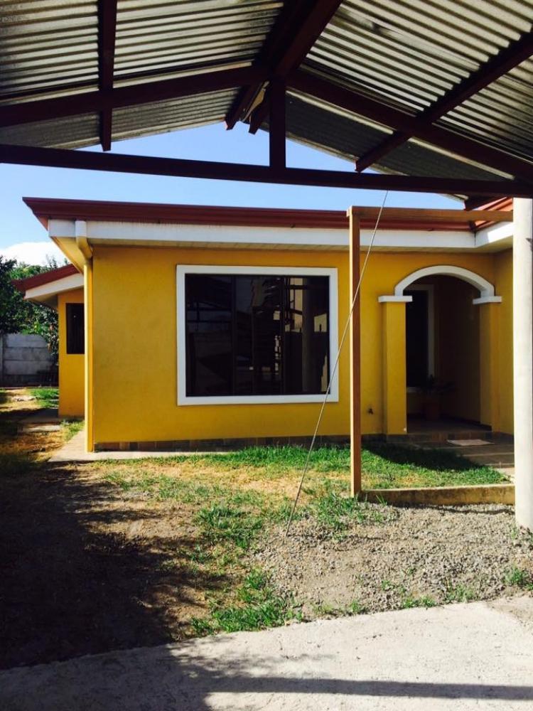 Se vende casa en grecia cav12699 - Se vende casa mallorca ...