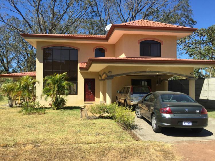 Se vende casa en santa barbara 16 103maf cav12337 - Apartamentos santa barbara ...