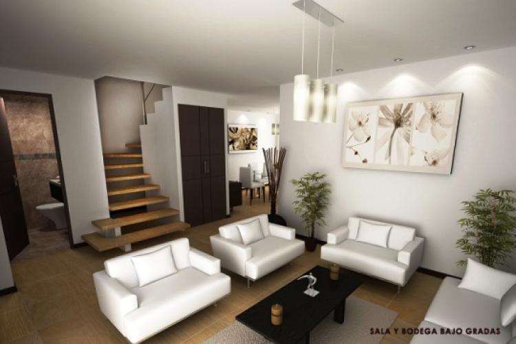 jardin andaluz venta de casas cav8598 On gradas para casas