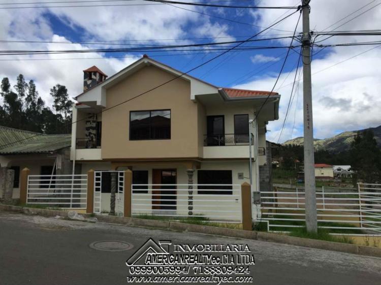 Fotos de casas en venta en quito ecuador 37