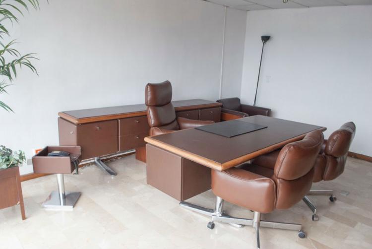 De oportunidad oficinas comerciales para empresas en el for Oficinas comerciales