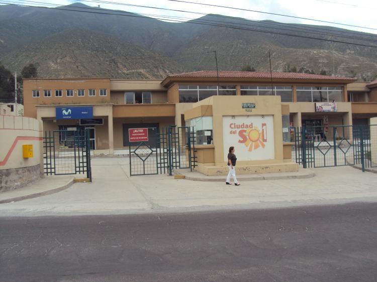 Casa en la mitad del mundo cav10850 - Casas en quito ecuador ...
