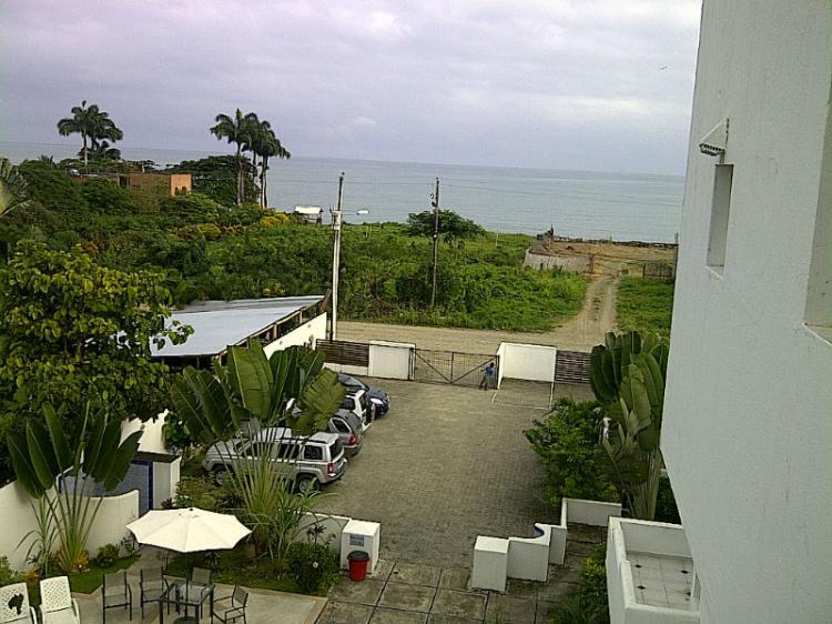 Excelente departamento amoblado en playa exclusiva de for Club natura colchones