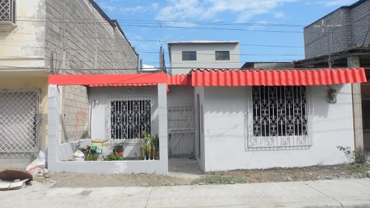 casa en ventas guayaquil