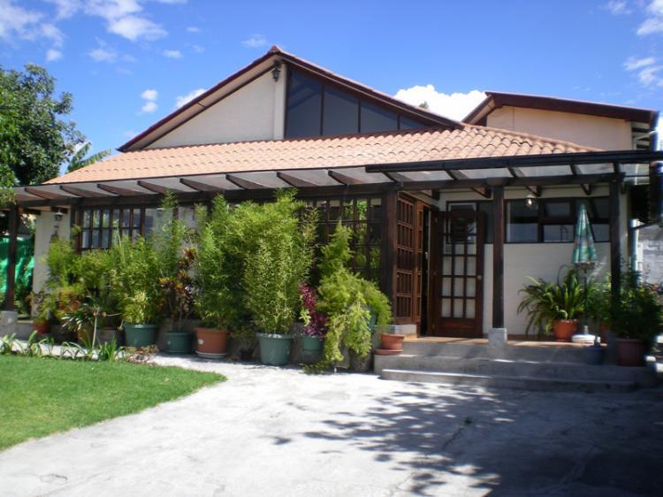 Vendo casa en cumbaya la primavera i cav6247 - Casas en quito ecuador ...