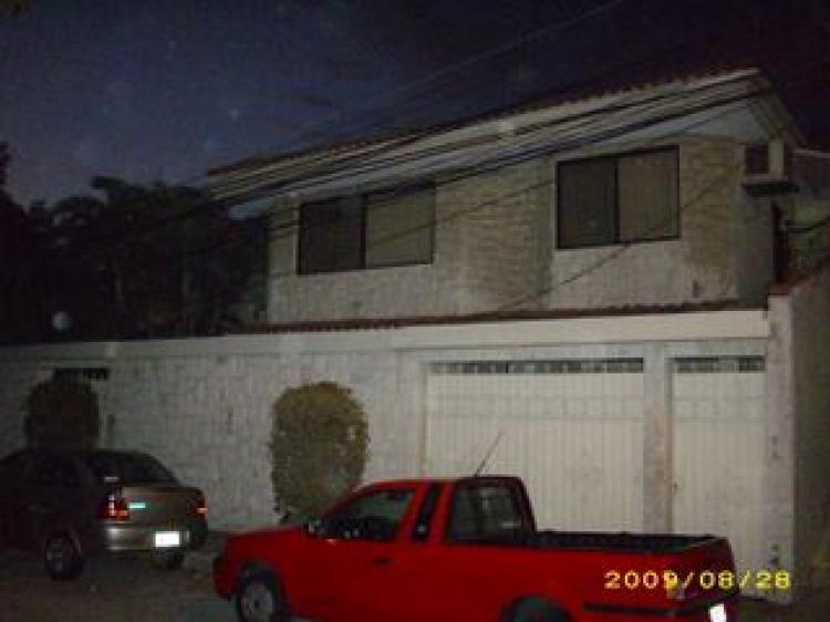 casa en venta kennedy vieja guayaquil