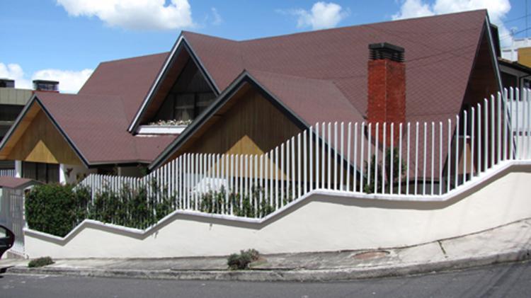 Arriendo casa de lujo sector batan alto caa5860 - Casas en quito ecuador ...