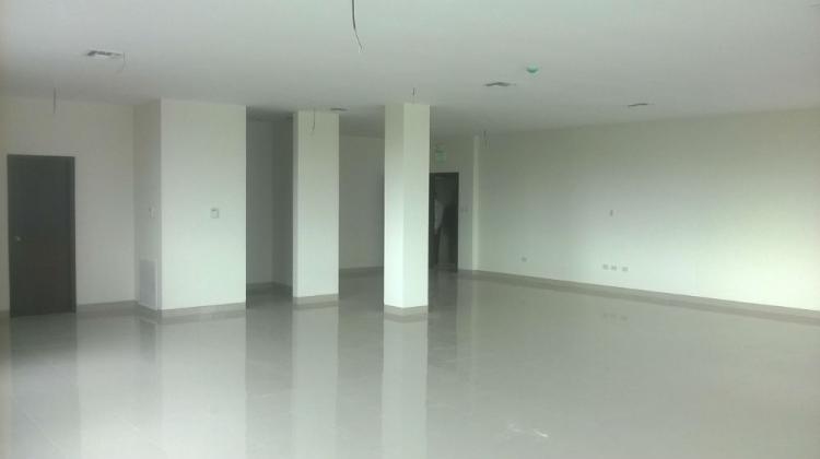 Kennedy norte invierta en oficinas nuevas de 210 m2 ofv18708 for M bankia es oficina internet