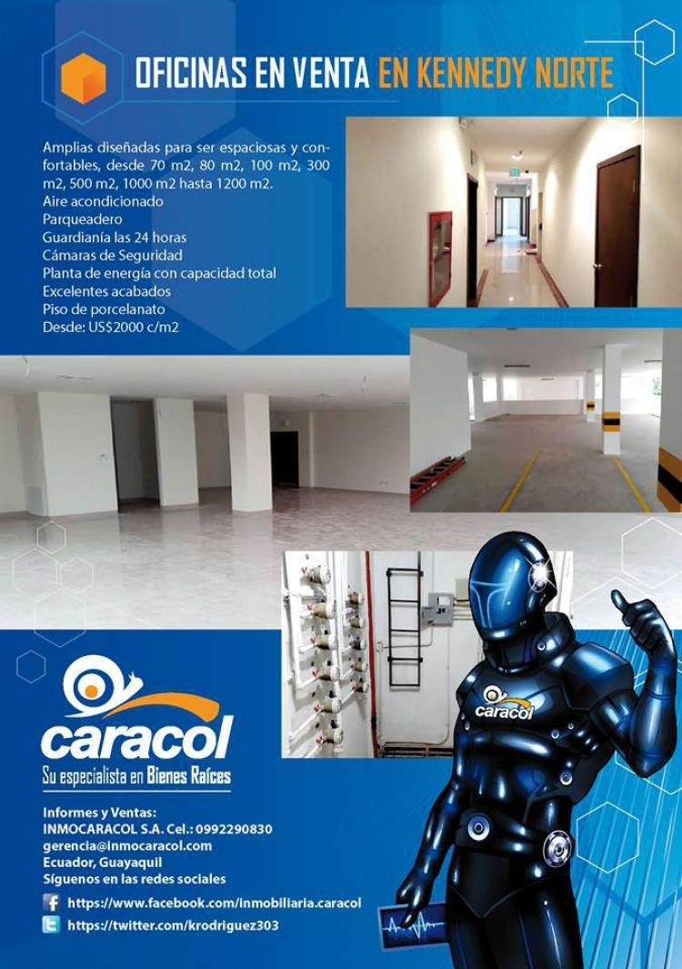 Kennedy norte oficina estrene en venta 900 m2 ofv14917 for M bankia es oficina internet