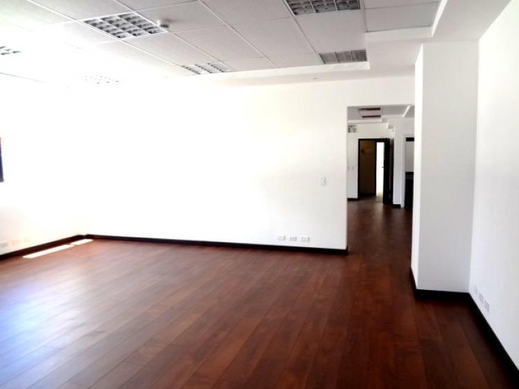 Oficina de lujo mpor estrenar de 247m2 en la republica del for M bankia es oficina internet