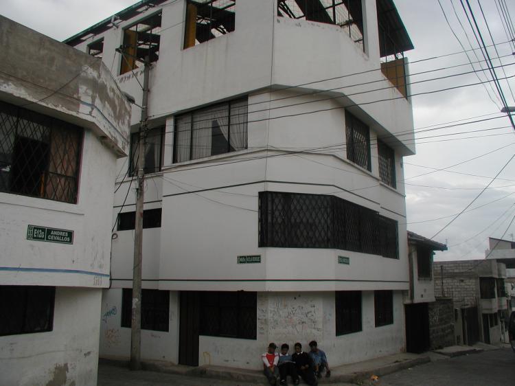 Casa en venta en quito comite del pueblo 6 dormitorios u - Casas en quito ecuador ...