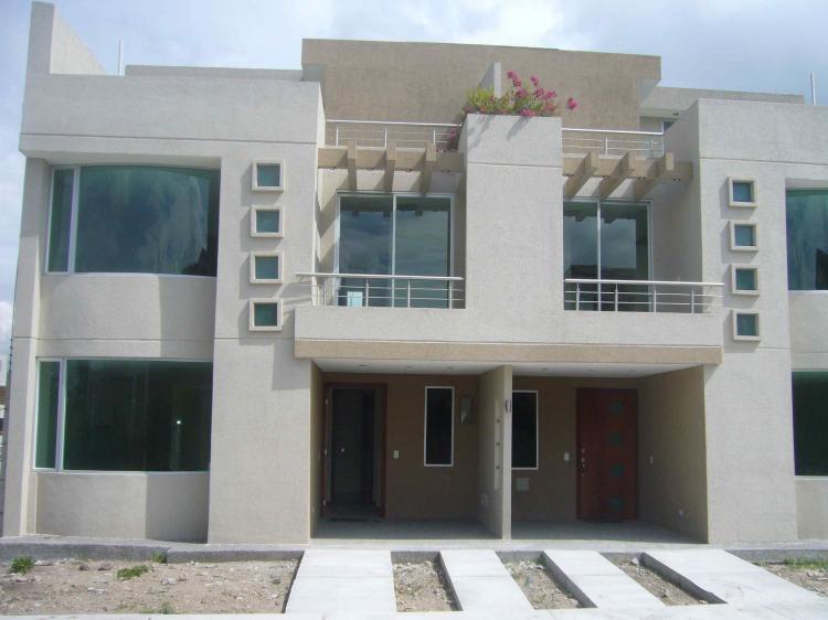 Casas de venta valle de los chillos via al tingo cav8404 - Casas en quito ecuador ...