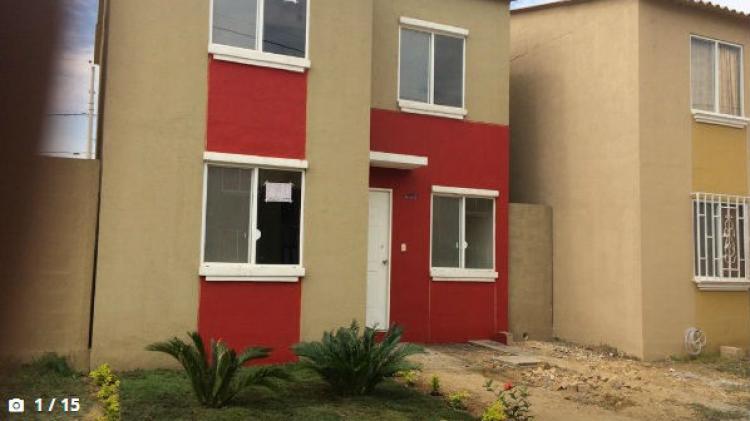Vendo Casa En Villa Del Rey Palacio 6 Viv24247