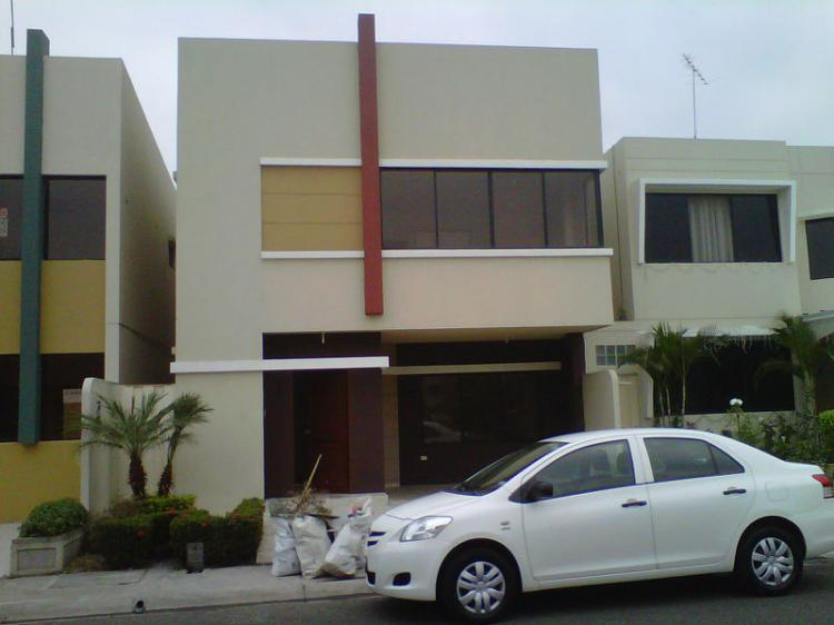 Venta de casa en matices cav12688 for Casa matices
