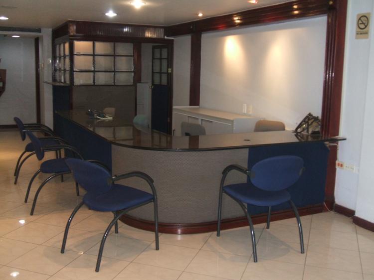 Venta muebles de oficina ofv12555 for Muebles de oficina guayaquil