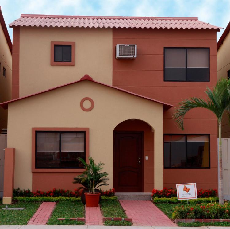 Alquiler De Villa O Casa En Doral De Villaclub Caa8320