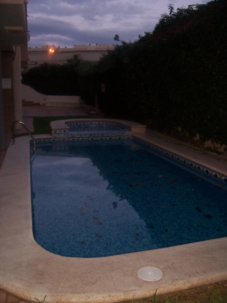 Piso en venta en alicante barrio babel 3 habitaciones 207000 piv1863 - Pisos en los angeles alicante ...