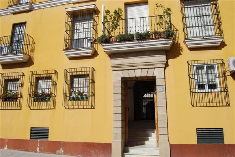 Piso en venta en el puerto de santa mar a centro ciudad - Pisos en venta en el centro de valladolid ...