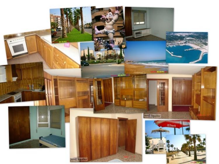 piso en alquiler en burriana 4 habitaciones 400 pia3047
