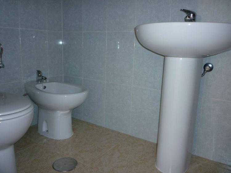 Apartamento en chipiona piv6706 - Pisos en venta en chipiona ...