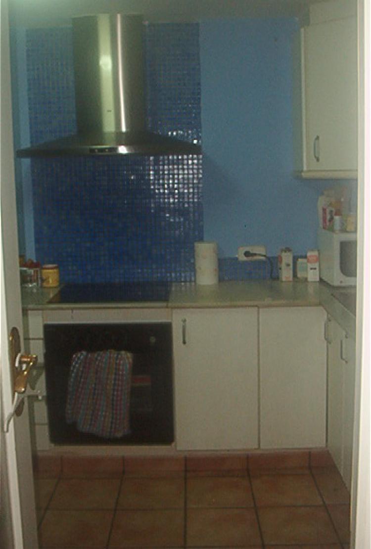 Piso en alquiler en gandia 500 pia142 for Alquiler de pisos en gandia