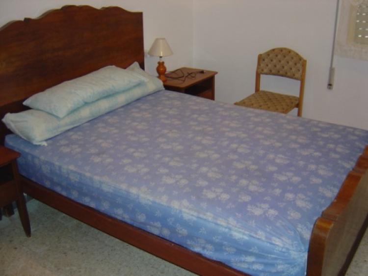 Fotos de piso en alquiler en rota anuncio pia1920 for Anuncio alquiler piso