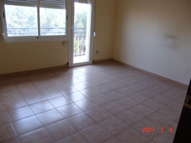 Piso en venta en vila seca 82 m2 3 habitaciones u d for Pisos alquiler vilaseca