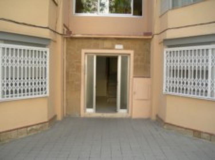 Vilanova i la geltru piso en venta procedentes de embargos for Pisos procedentes de bancos