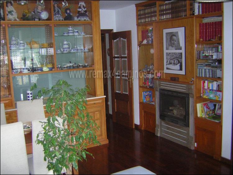 Piso en venta en arteixo meicende 70 m2 2 habitaciones - Muebles en arteixo ...