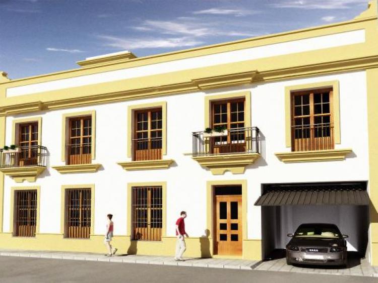 Apartamento en venta en el puerto de santa mar a centro - Apartamento en el puerto de santa maria ...