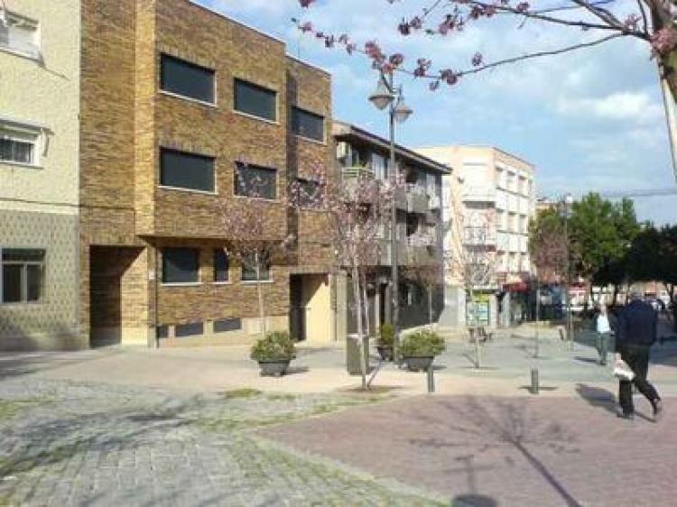 Piso en venta en alcobendas plaza de la coronaci n 133 m2 3 habitaciones 336000 piv2785 - Pisos en venta en alcobendas ...