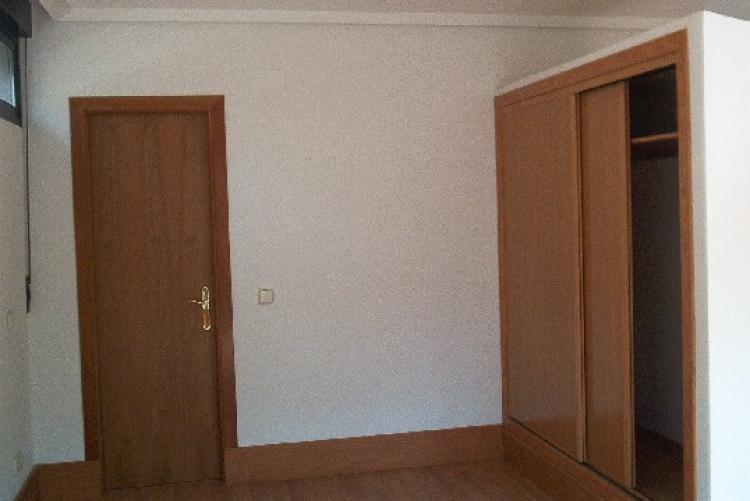 Atico en alquiler en madrid puente de vallecas 750 ata2754 - Alquiler de pisos baratos en puente de vallecas madrid ...