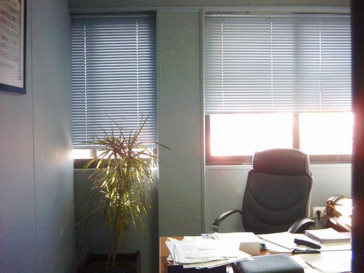 Alquilo despachos consultas coworking mairena del for Telefono oficina seur mairena del aljarafe