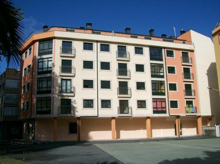 Vendemos ultimos pisos en cedeira 2 habitaciones 64500 piv5313 - Pisos en venta en cedeira ...