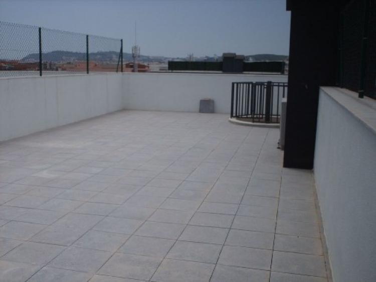 Piso en venta en vila seca nova pineda 164 m2 2 for Pisos alquiler vilaseca