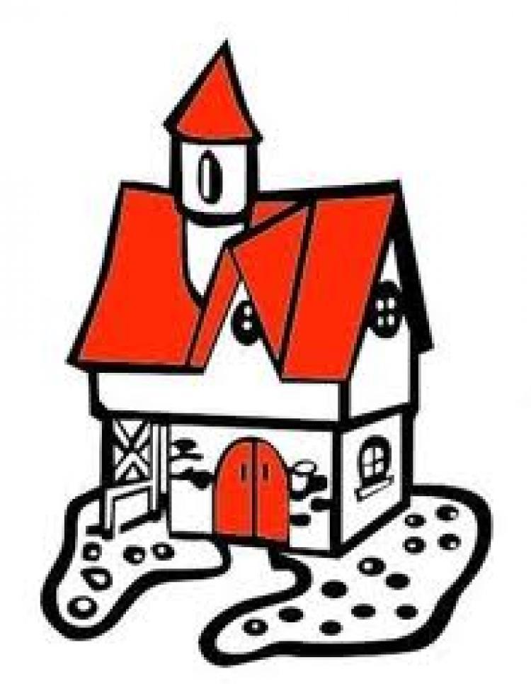 Pisos barrio salamanca inmobiliaria rent a house madrid for Codigo postal del barrio de salamanca en madrid