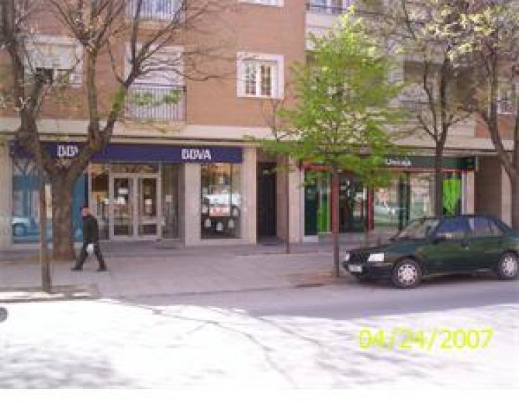 Local en alquiler en tomelloso 150 m2 1000 loa376 - Alquiler pisos tomelloso ...