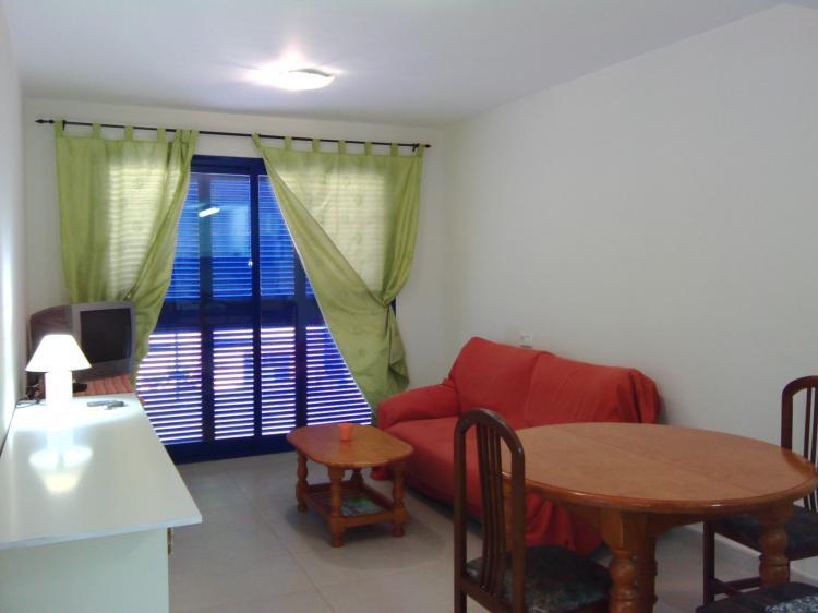 Mojacar alquiler ap7498 - Apartamentos alquiler mojacar ...