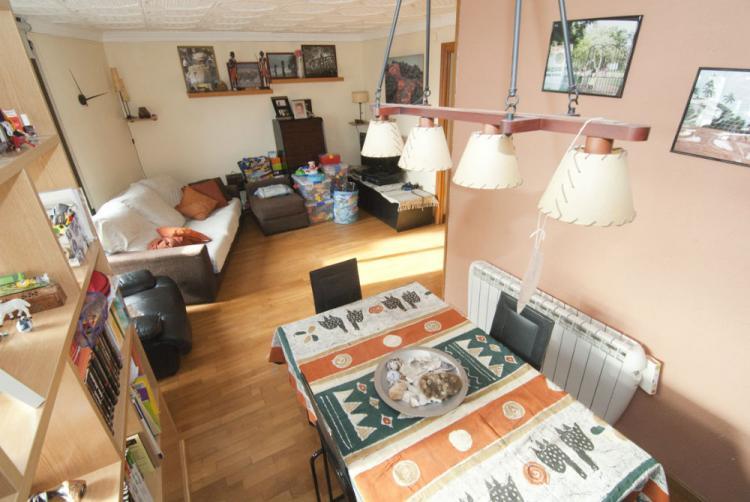Vilanova i la geltru piso en venta procedentes de embargos - Compartir piso vilanova i la geltru ...