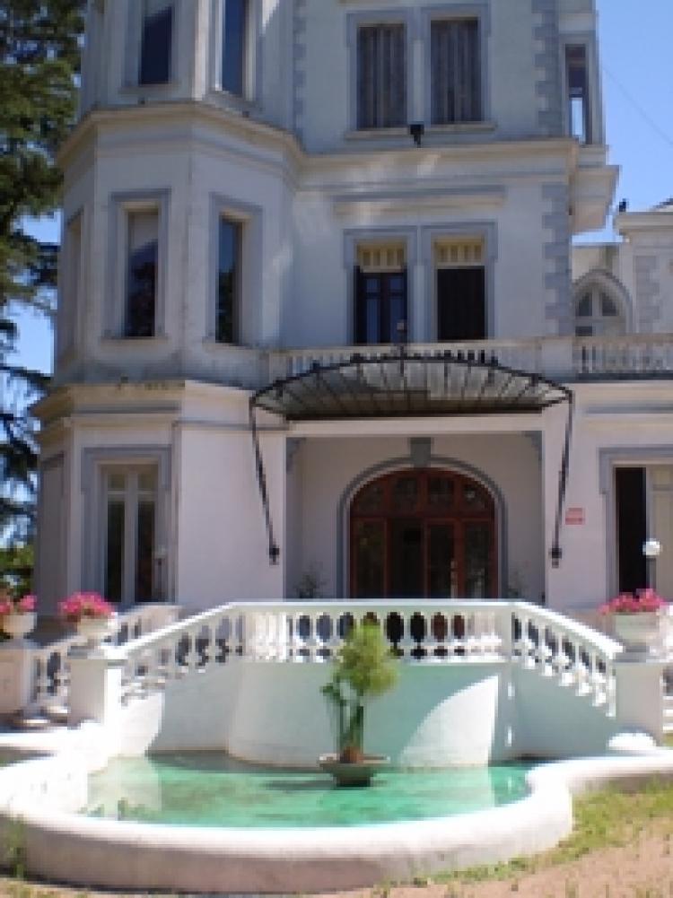 casas a venta en uruguay