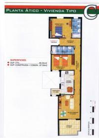 Pisos y casas en ciudad real en venta y en alquiler - Alquiler pisos tomelloso ...